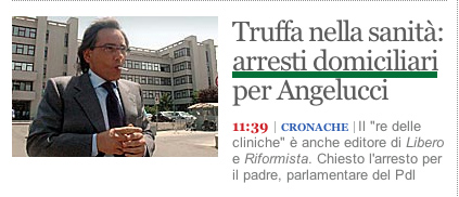 arresti_domiciliari