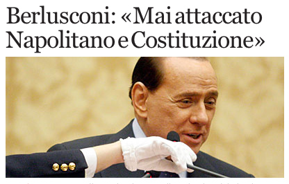 il_sincero_democratico