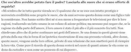 la_tracotanza1