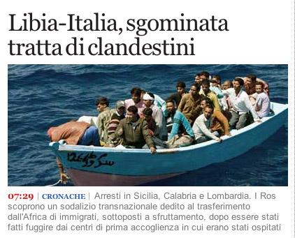 apertura_del_corriere_it1