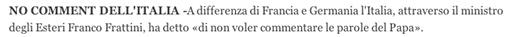 fratto_due