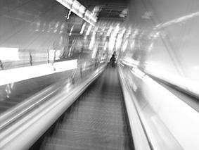 io_in_metropolitana