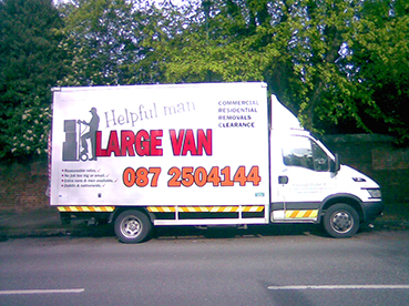 helpful_man_with_a_large_van