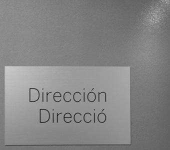 la_direzione