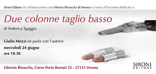 invito_sgaggio_rinascita_light1