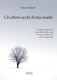 libro_di_patrizia_patelli