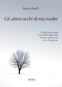 libro_patrizia_patelli