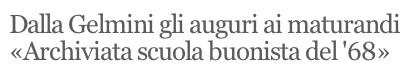 senti_chi_parla