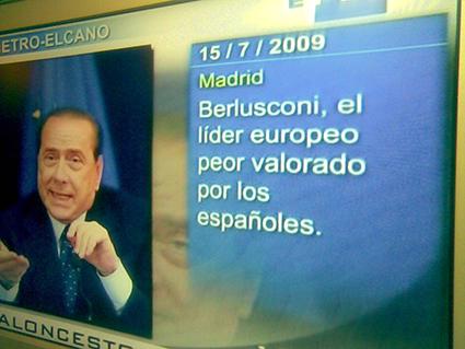 da_una_tv_spagnola1