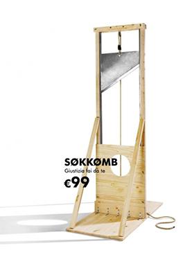 ikea_sokkomb