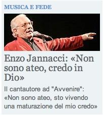 musica_e_fede_che_razza_di_occhiello