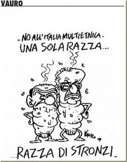 vignetta_vauro