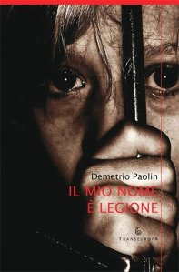 il_mio_nome_e_legione
