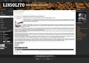 l_insolito