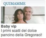 dolce_pancino