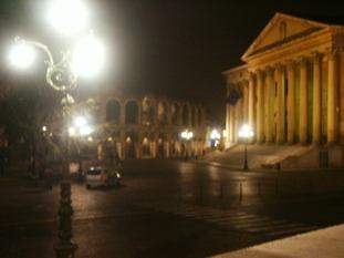 piazza_bra_municipio_e_arena