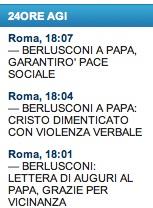 il_teologo_di_sto_par_di_palle