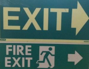 exit_ifi_dublin